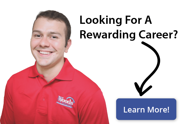 Looking for a rewarding career in Grocery?
