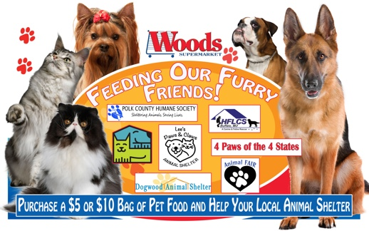 woods-feeding-our-furry-friends