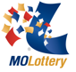 Woods Offers Missouri Lottery