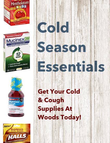 cold-cough-season