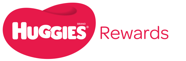 huggies-rewards-card-program