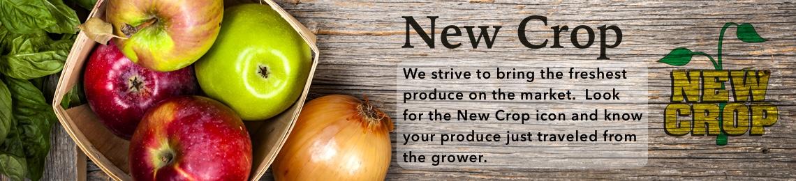new-crop