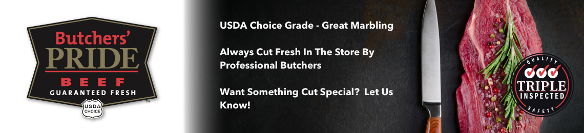 woods-meat-department-butchers-pride