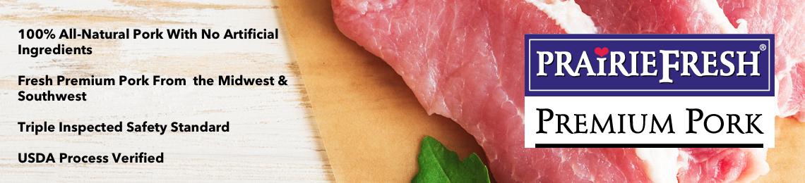 woods-meat-department-prairie-fresh-pork