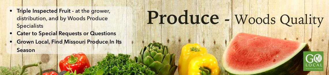 woods-produce
