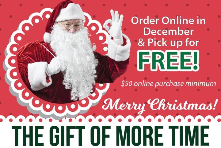 1dec-free-fee-promo